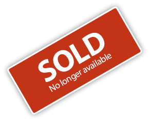 SOLD TRAILERS